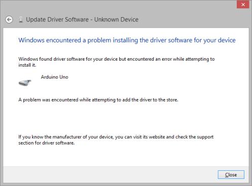 arduino_uno_driver