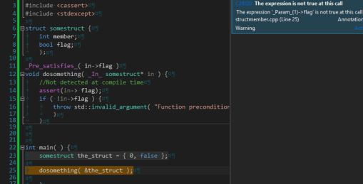 codeanalysis_part2