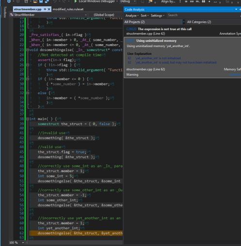 codeanalysis_part2_final_test