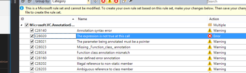 codeanalysis_part2_modify_ruleset